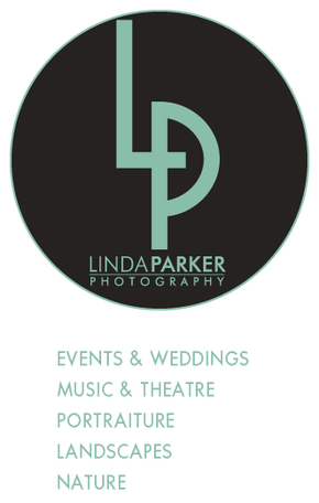 LINDA PARKER PHOTOGRAPHY